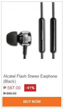 alcatel-flash-stereo-earphone