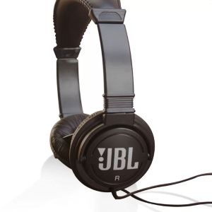 jbl-c300si-on-ear-dynamic-wired-headphones-black