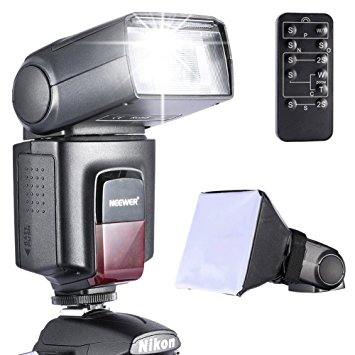 artificial-lighting-photography tools-blogging