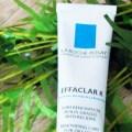 Effaclar k beautyandclic