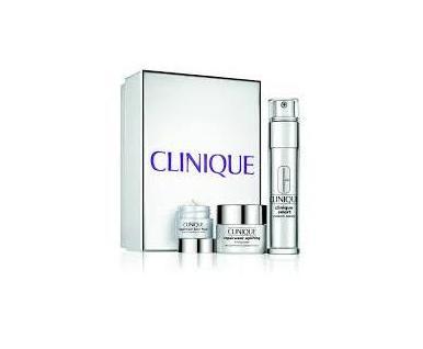 clinique smart sérum correcteur de teint beautyandclic