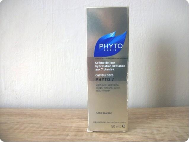 anti-chute routine cheveux phytoparis beautyandclic