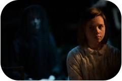 10 film à voir ou revoir pour Halloween la dame en noir