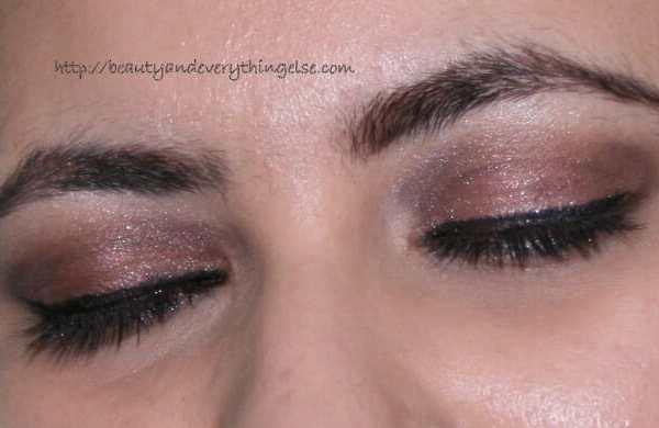 Inglot Matte Collection AMC Eyeliner Gel in 77