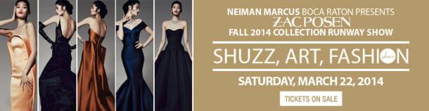 shuzz-banner-960x250