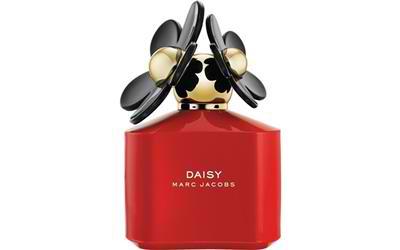Marc Jacobs Daisy Pop Art Edition Perfume