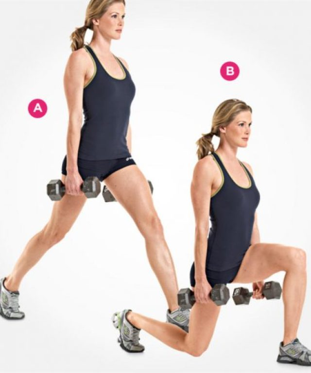 How to burn body fat without losing muscle picture 4