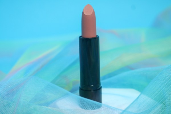 Nudes lipstick collection
