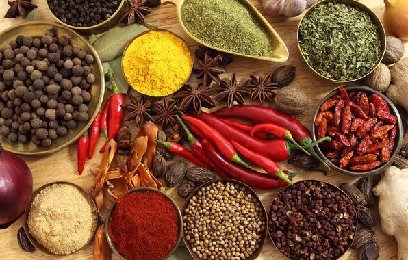 6 Salt Alternatives