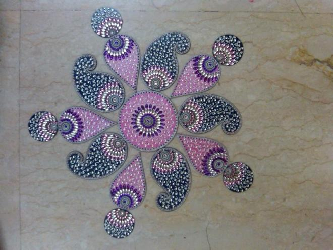 Rangoli-Designs-For-Diwali