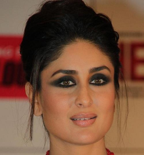 bollywood-makeup-inspiration-for-diwali-L-SERVxG