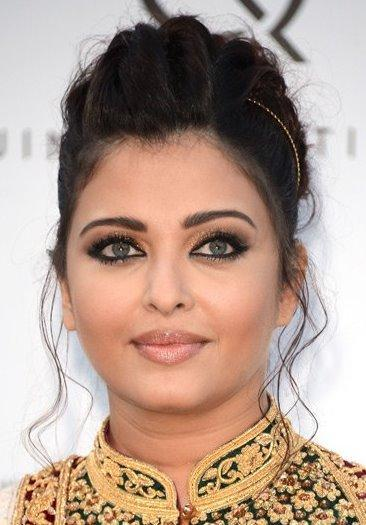 bollywood-makeup-inspiration-for-diwali-L-o9yJfb