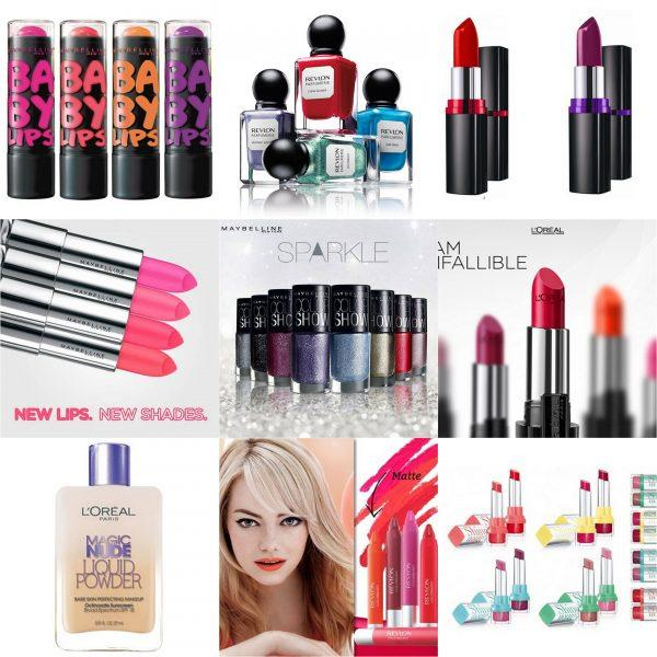 Hit New Launches of 2014