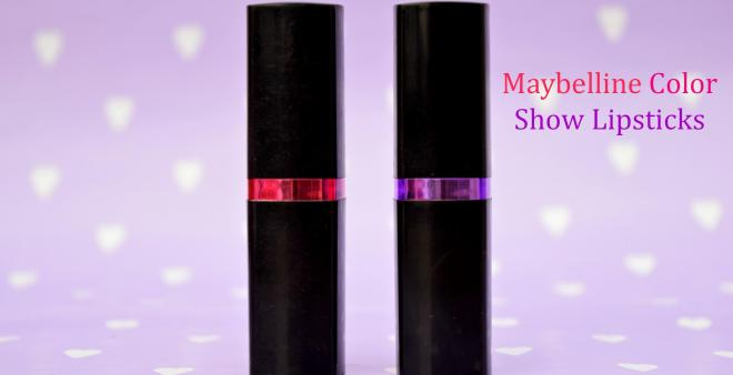 Maybelline-Colorshow-Lipstick-Burgundy-Blend-Fuchsia-Flare--900x600