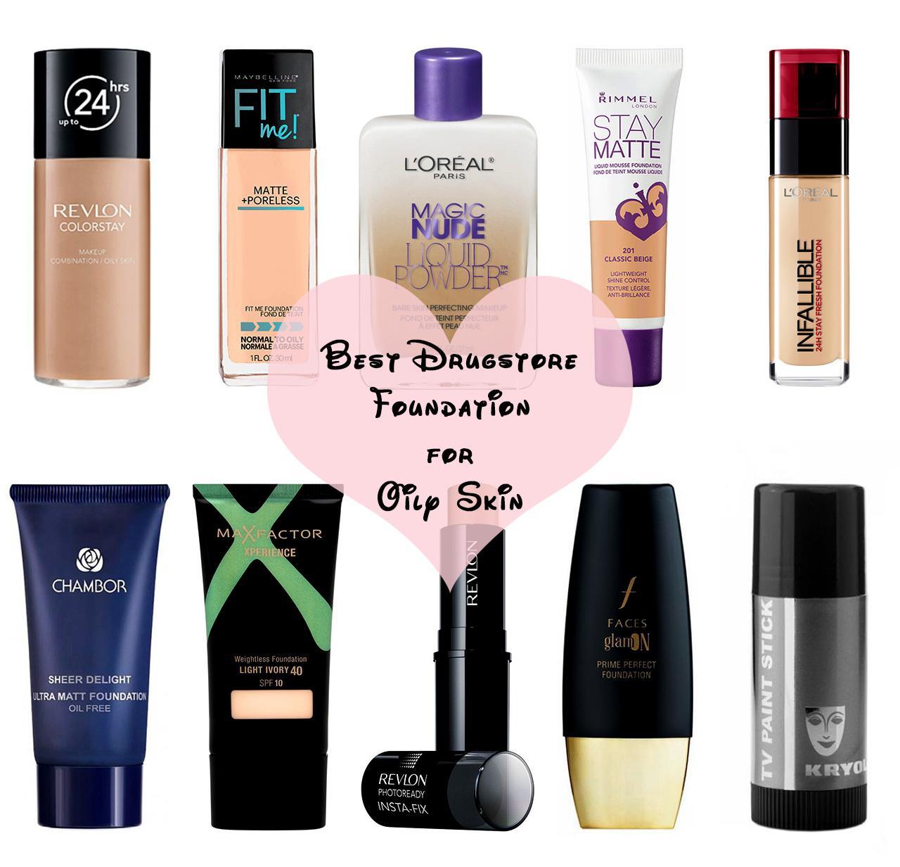 Yes Love Cosmetics
