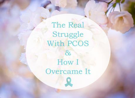 the-real-struggle-with-pcos-how-i-overcame-it-l-4j7uhx