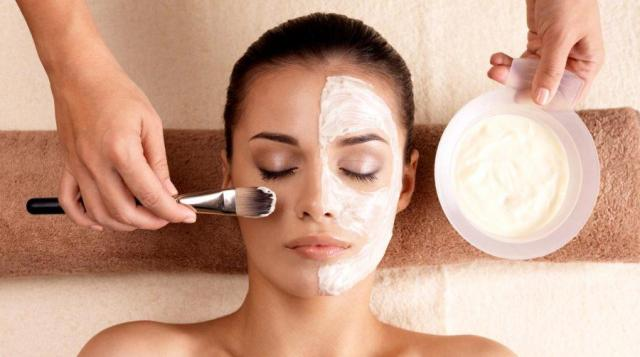 beauty-treatments-to-induge-in-a-salon-before-karwachauth