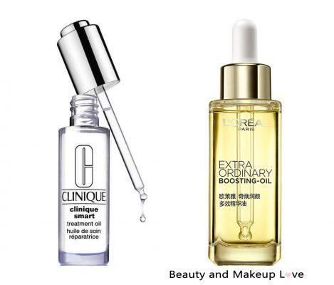 Best Facial Oils for All Skin Types
