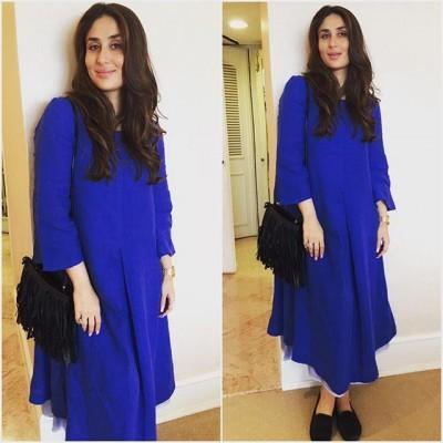 kareena-kapoor-maternity-fashion