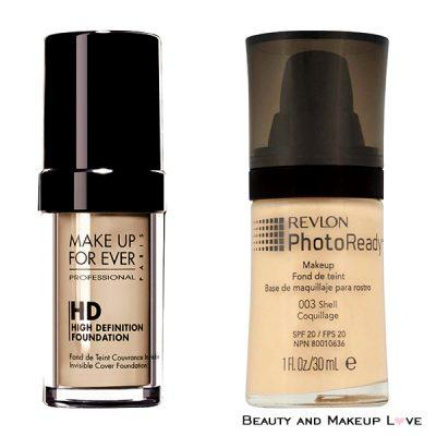 makeup-forever-hd-foundation-dupe