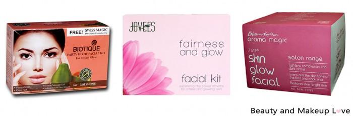 top-facial-kits-for-glowing-skin