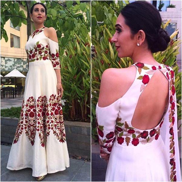 karishma-kapoor-diwali-outfit-inspiration