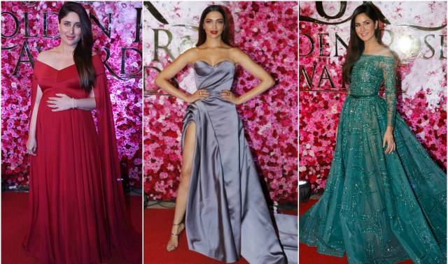 best-dressed-celebrities-at-lux-golden-rose-awards