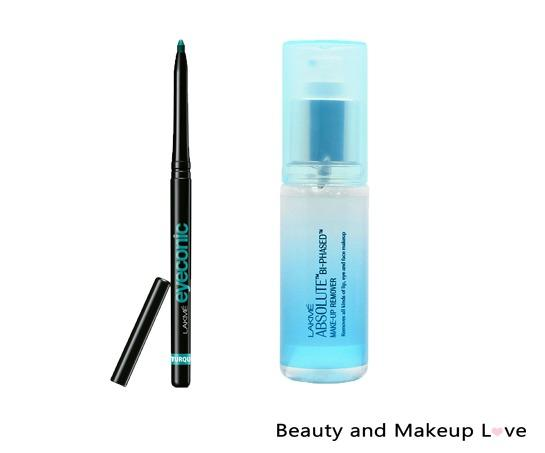 Best Lakme Makeup Products Review, Price