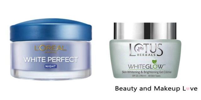 face-creams-for-men