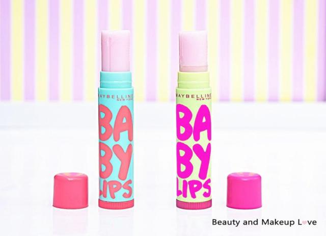 maybelline-baby-lips-watermelon-smooth-and-lychee-addict-lip-balm