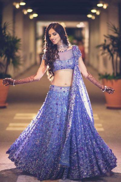 neeta-lulla-bridal-collection