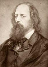 220px-Alfred_Tennyson.
