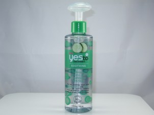 Yes-to-Cucumbers-Micellar-Cleansing-Water