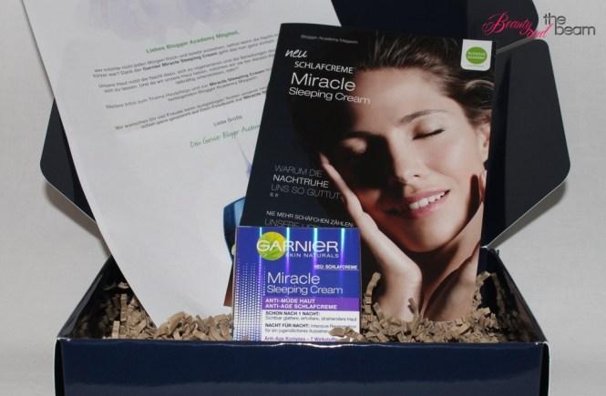 Rival de Loop Natural Lift Make-Up [Review] | Beauty and the beam