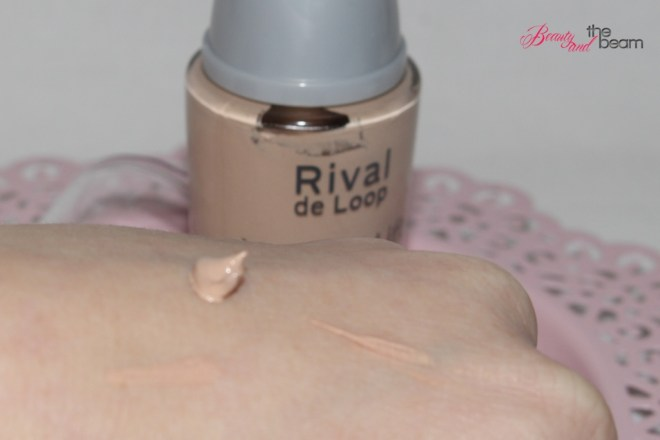 Rival de Loop Make Up (2)