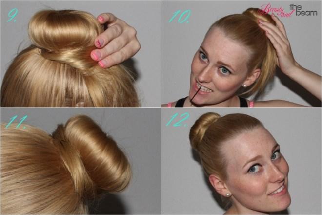 Hairdonut (6)