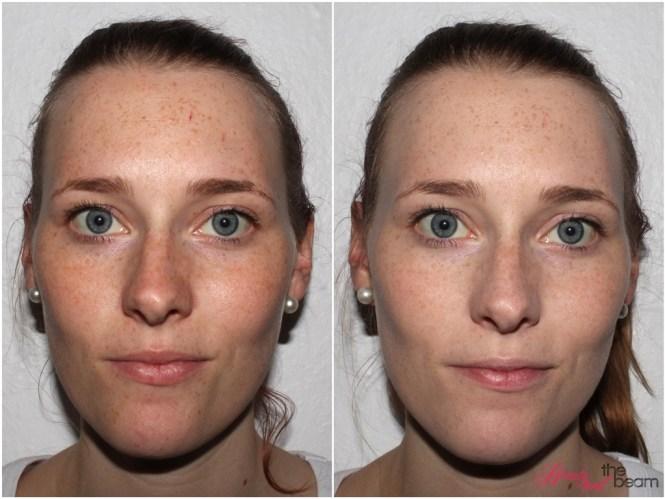 Neutrogena CC Cream (6)
