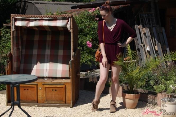Outfit Jumpsuit (5)