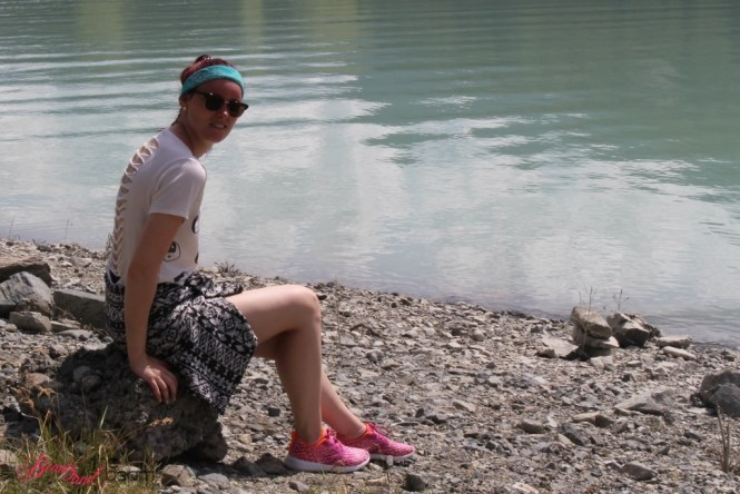 Outfits_Wandern (10)