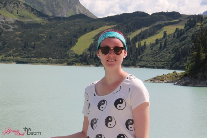 Outfits_Wandern (9)