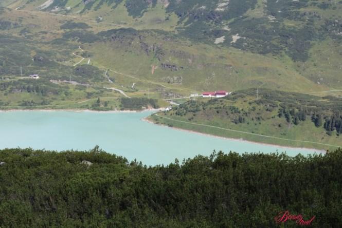 Paznauntal (12)