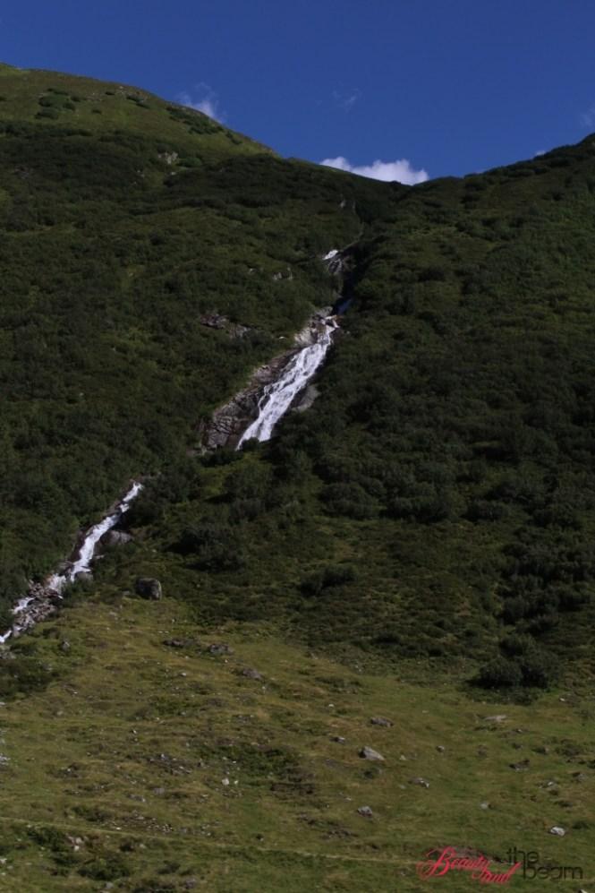 Paznauntal (8)