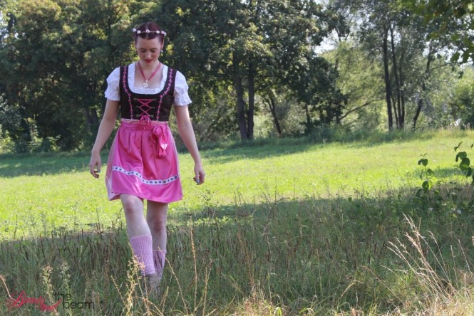 dirndl-outfit-11