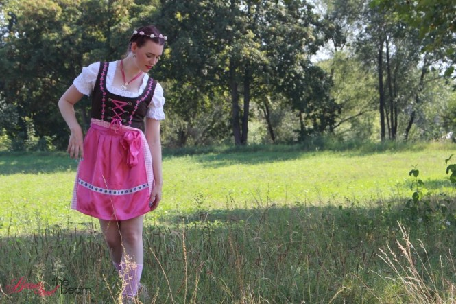 dirndl-outfit-12