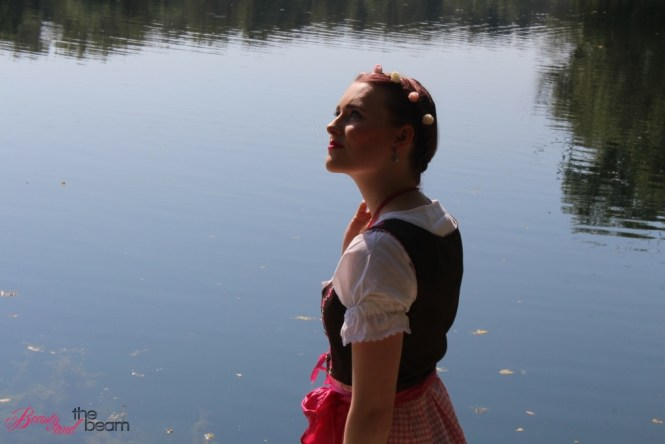 dirndl-outfit-2