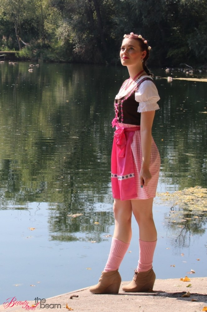 dirndl-outfit-5