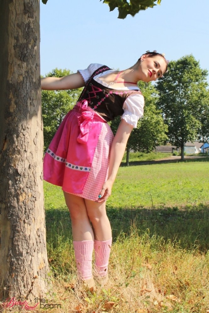 dirndl-outfit-6