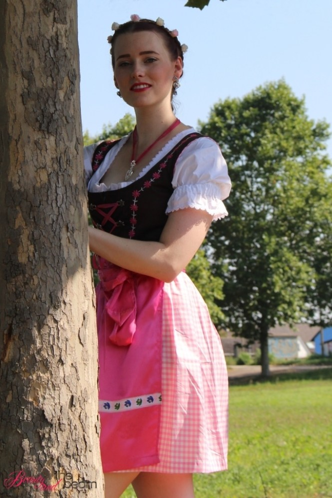 dirndl-outfit-8