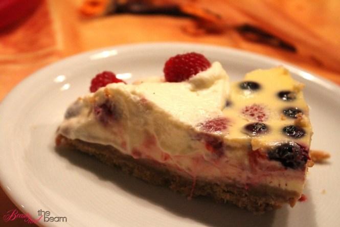 american-cheesecake-4
