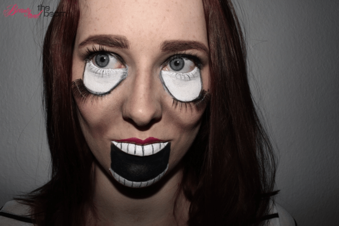 halloween-make-up-creepy-doll-10